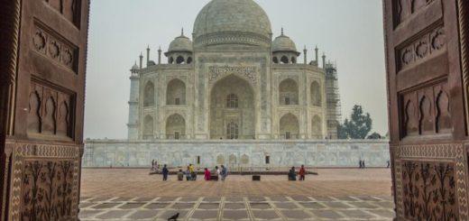 8-Tage-Adventure-Trip North India Highlights | Erlebnisrundreisen.de