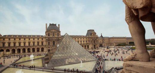 8-Tage-Adventure-Trip Paris & Normandy Highlights | Erlebnisrundreisen.de