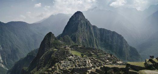 16-Tage-Adventure-Trip Peru and Bolivia: Machu Picchu to the Salt Flats | Erlebnisrundreisen.de