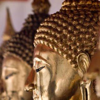 8-Tage-Adventure-Trip Thailand Journey | Erlebnisrundreisen.de