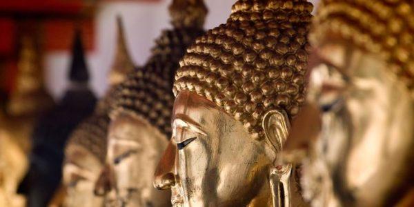8-Tage-Adventure-Trip Thailand Journey