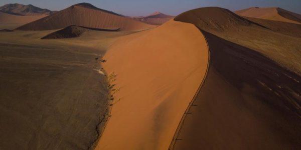10-Tage-Adventure-Trip Wonders of Namibia