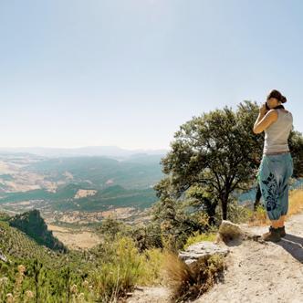 Andalusien deutschsprachig gefuehrte Gruppenreise 2021   Tinta Tours Erlebnisreisen