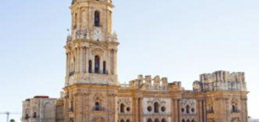 Andalusien deutschsprachig gefuehrte Studienreisen 2021  | Tinta Tours Erlebnisreisen