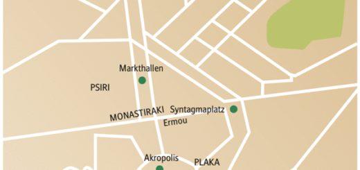 Silvester feiern mit anderen weltoffenen Singles und Alleinreisenden in der griechischen Hauptstadt Athen