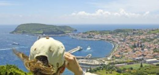 Azoren Umfassende Rundreise zu den Höhepunkten der Azoren