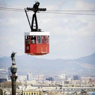 Spanien – Barcelona deutschsprachig gefuehrte Studienreisen 2021  | Tinta Tours Erlebnisreisen