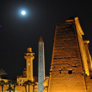 8-Tage-Erlebnisreise Ägypten 2020/ 2021 | Erlebnisrundreisen.de