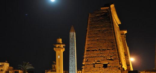 8-Tage-Erlebnisreise Ägypten 2020/ 2021   Erlebnisrundreisen.de