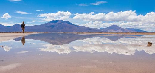 19-Tage-Erlebnisreise Bolivien 2020/ 2021   Erlebnisrundreisen.de
