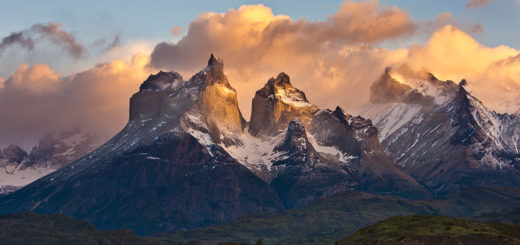 19-Tage-Erlebnisreise Argentinien 2020/ 2021 | Erlebnisrundreisen.de