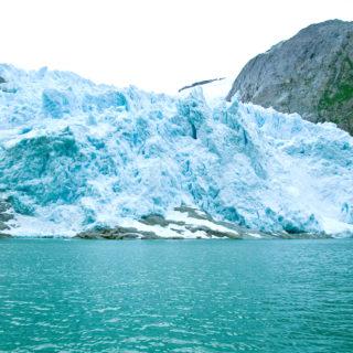 18-Tage-Erlebnisreise Argentinien 2020/ 2021 | Erlebnisrundreisen.de