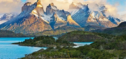 14-Tage-Erlebnisreise Argentinien 2020/ 2021 | Erlebnisrundreisen.de