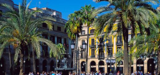 4-Tage-Erlebnisreise Spanien 2020/ 2021 | Erlebnisrundreisen.de