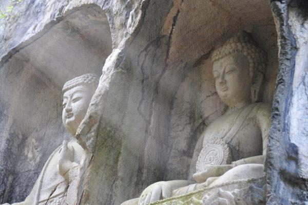 Tinta Tours Erlebnisreisen - Gruppenreise China 2020 / 2021