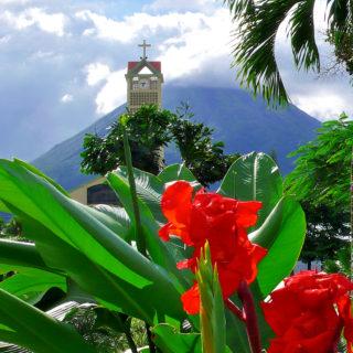 16-Tage-Erlebnisreise Costa Rica 2020/ 2021   Erlebnisrundreisen.de