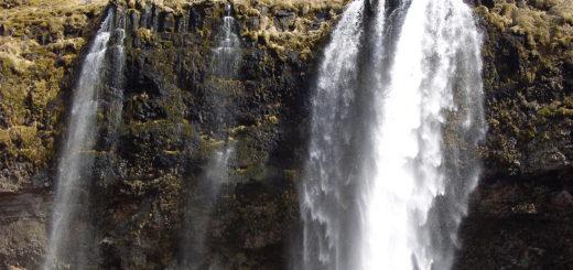 8-Tage-Erlebnisreise Island 2020/ 2021 | Erlebnisrundreisen.de