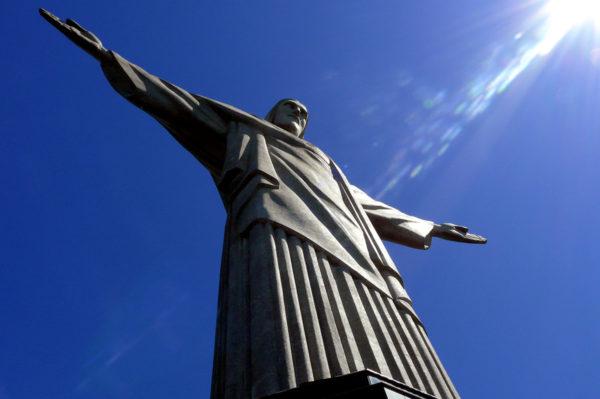 Die Vielfalt Brasiliens Erlebnisreise - 2020 / 2021 | Tinta Tours Erlebnisreisen