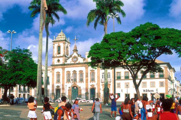 Erlebnisreise-Die-Vielfalt-Brasiliens-4