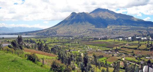 15-Tage-Erlebnisreise Ecuador 2020/ 2021 | Erlebnisrundreisen.de