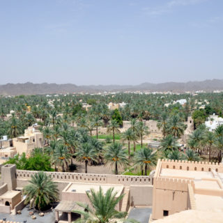 12-Tage-Erlebnisreise Oman 2020/ 2021 | Erlebnisrundreisen.de