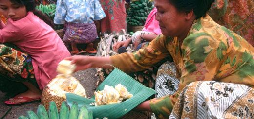13-Tage-Erlebnisreise Indonesien 2020/ 2021 | Erlebnisrundreisen.de