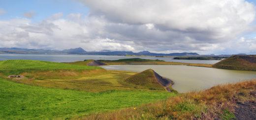 11-Tage-Erlebnisreise Island 2020/ 2021   Erlebnisrundreisen.de