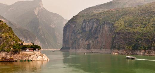 14-Tage-Erlebnisreise China 2020/ 2021 | Erlebnisrundreisen.de