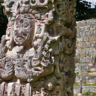 16-Tage-Erlebnisreise Guatemala 2020/ 2021 | Erlebnisrundreisen.de