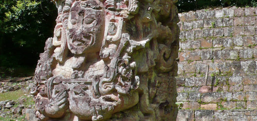 16-Tage-Erlebnisreise Guatemala 2020/ 2021   Erlebnisrundreisen.de