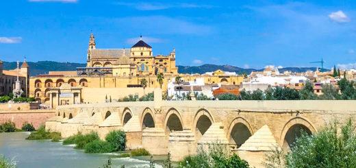 10-Tage-Erlebnisreise Spanien 2020/ 2021 | Erlebnisrundreisen.de