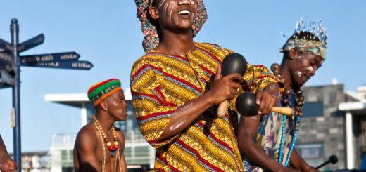 20-Tage-Erlebnisreise Namibia 2020/ 2021 | Erlebnisrundreisen.de