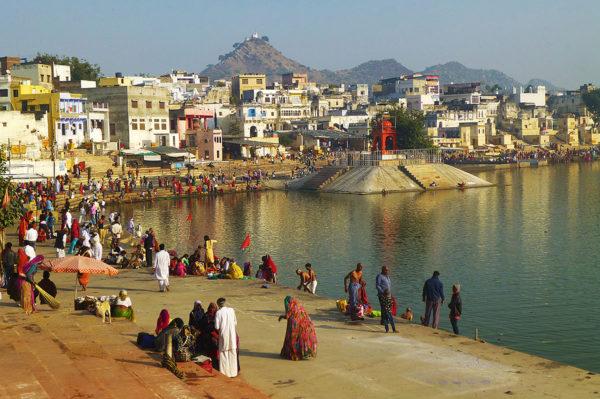 Erlebnisreise-Indien-─-Erlebnis-Rajasthan-4