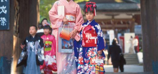 11-Tage-Erlebnisreise Japan 2020/ 2021 | Erlebnisrundreisen.de