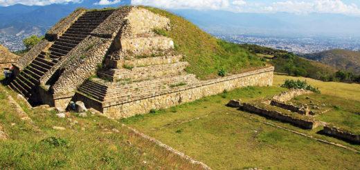 13-Tage-Erlebnisreise Mexiko 2020/ 2021 | Erlebnisrundreisen.de
