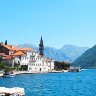 8-Tage-Erlebnisreise Montenegro 2020/ 2021 | Erlebnisrundreisen.de