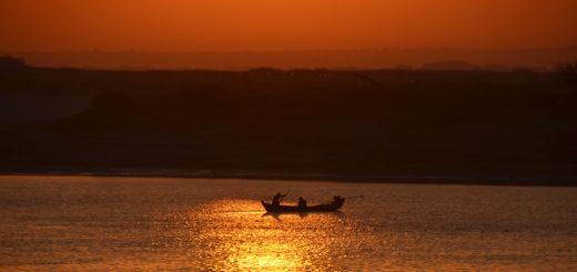 14-Tage-Erlebnisreise Myanmar 2020/ 2021 | Erlebnisrundreisen.de