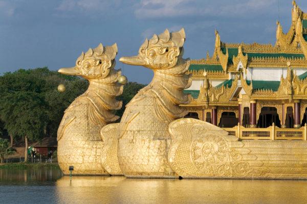 Erlebnisreise-Myanmar-─-Mittendrin-und-Meer-4