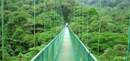 13-Tage-Erlebnisreise Costa Rica 2020/ 2021 | Erlebnisrundreisen.de