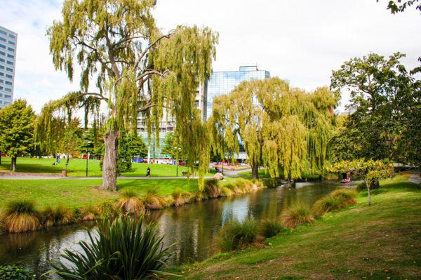23-Tage-Erlebnisreise Neuseeland 2020 / 2021 | Tinta Tours Erlebnisreisen