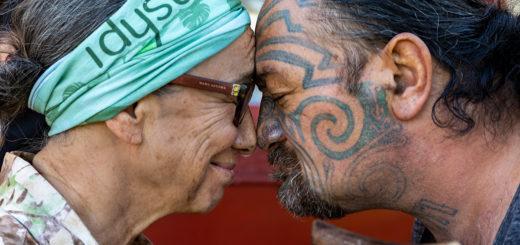 24-Tage-Erlebnisreise Neuseeland 2020/ 2021 | Erlebnisrundreisen.de