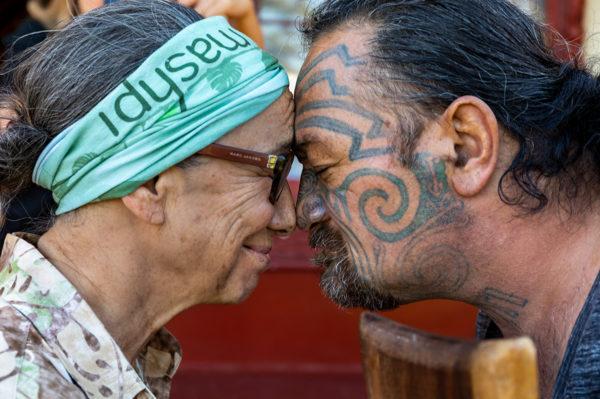 24-Tage-Erlebnisreise Neuseeland 2020 / 2021   Tinta Tours Erlebnisreisen