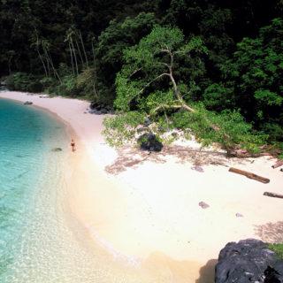 17-Tage-Erlebnisreise Philippinen 2020/ 2021 | Erlebnisrundreisen.de