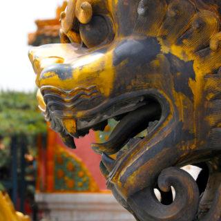 16-Tage-Erlebnisreise China 2020/ 2021 | Erlebnisrundreisen.de