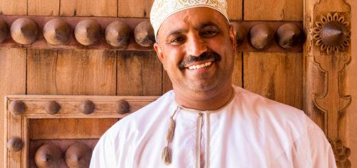 9-Tage-Erlebnisreise Oman 2020/ 2021 | Erlebnisrundreisen.de
