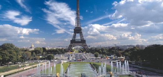 6-Tage-Erlebnisreise Frankreich 2020/ 2021 | Erlebnisrundreisen.de