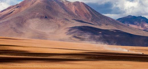 18-Tage-Erlebnisreise Bolivien 2020/ 2021 | Erlebnisrundreisen.de