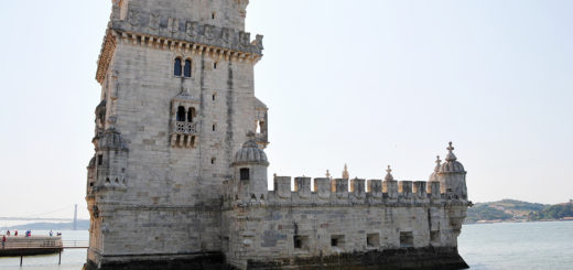 8-Tage-Erlebnisreise Portugal 2020/ 2021 | Erlebnisrundreisen.de