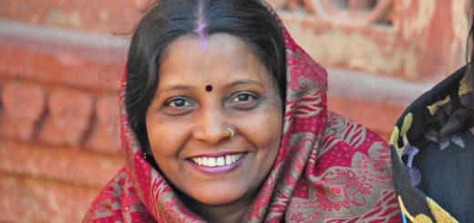 23-Tage-Erlebnisreise Bangladesch 2020/ 2021 | Erlebnisrundreisen.de