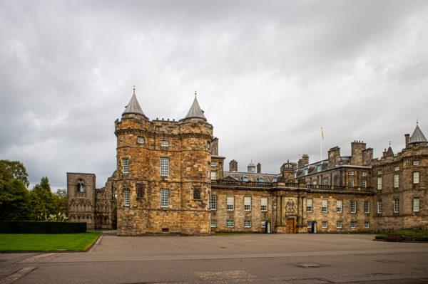 Erlebnisreise-Schottland-─-auf-den-Spuren-der-Highlander-4